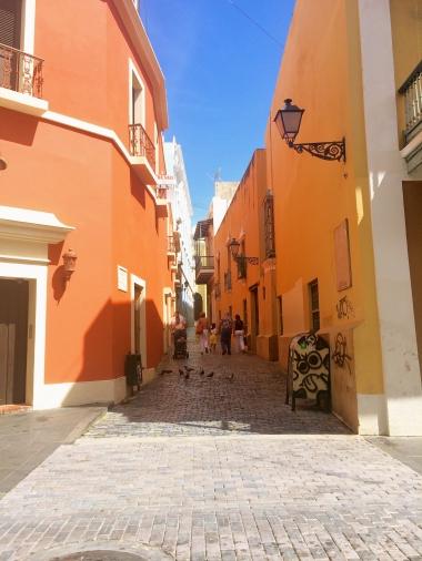 2Old San Juan10
