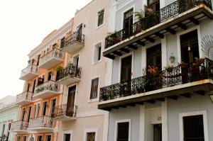 Old San Juan 21