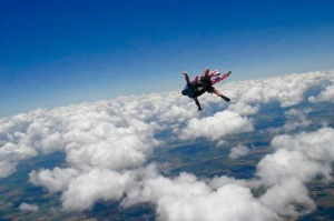 Skydiving - 1 (3)