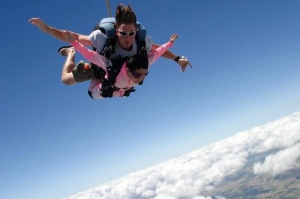 Skydiving - 1 (4)